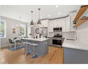 Condo for sale in 111 Highland Avenue 2, Salem, MA, 01970