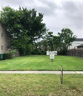 Lots And Land for sale in 2713 Isabella Street, Houston, TX, 77004