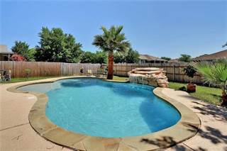 Single Family for sale in 3112 Clinton PL, Round Rock, TX, 78665