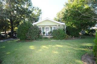 Single Family for sale in 919 Oak Ave, Columbia, MS, 39429