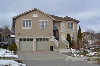 Residential Property for sale in 236 Parkview Hills Dr, Cobourg, Ontario, K9A5S2