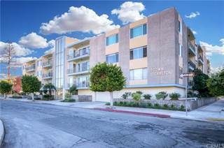 Condo for sale in 3695 Linden Avenue 11B, Long Beach, CA, 90807