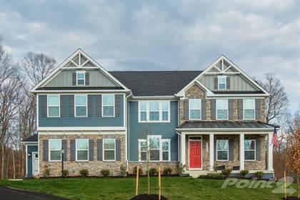 Singlefamily for sale in 101 Ridge Top Drive, Adams, PA, 16046