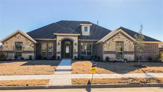 Single Family for sale in 3207 Guadalupe Drive, Rockwall, TX, 75032