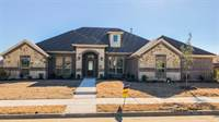 Photo of 3207 Guadalupe Drive, Rockwall, TX
