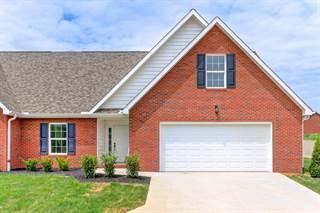Condo for sale in 4903 Spring Garden Way 9, Knoxville, TN, 37918