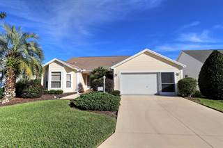 Single Family for sale in 1505 Avila Place, Lady Lake, FL, 32159