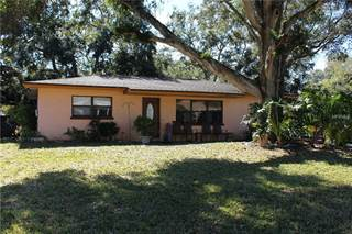 Single Family for sale in 1365 SPRINGDALE STREET, Clearwater, FL, 33755