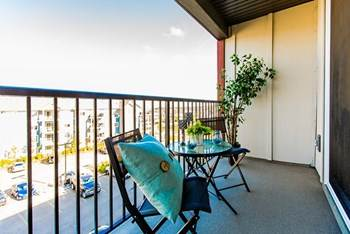 Apartment for rent in 6120 & 6124 Stanton Drive, Edmonton, Alberta, T6X 0Z4