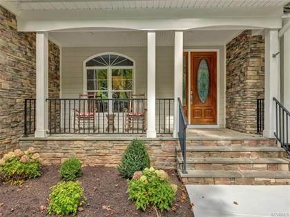 Residential Property for sale in 2048 Valley Springs Court, Powhatan, VA, 23139