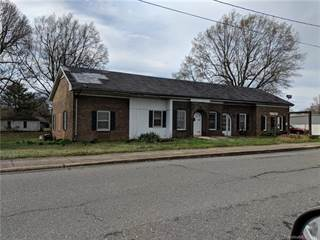 Multi-family Home for sale in 901 1st Street, Cherryville, NC, 28021