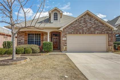 Residential for sale in 10916 Irish Glen Trail, Fort Worth, TX, 76052