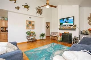 Condo for sale in 18675 Maplewood Circle 82, Huntington Beach, CA, 92646