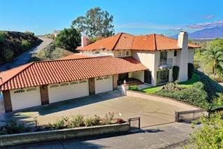 Single Family for sale in 2760 E Larkhill Drive, West Covina, CA, 91791