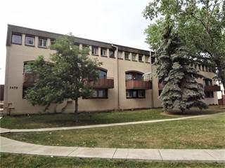 Condo for sale in 3459 Portage AVE 10, Winnipeg, Manitoba, R3K0X2