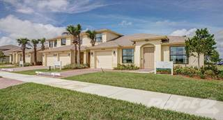 Multi-family Home for sale in 10005 W Verona Circle, Fellsmere CCD, FL, 32966