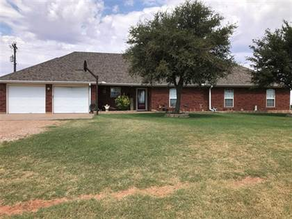 Residential Property for sale in 1040 CO RD 403, Seymour, TX, 76380