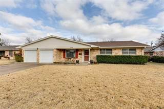 Single Family for sale in 2514 Fairbrook Street, Irving, TX, 75062
