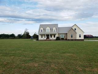 Single Family for sale in 3858 Caney Fork Road, Liberty, KY, 42539