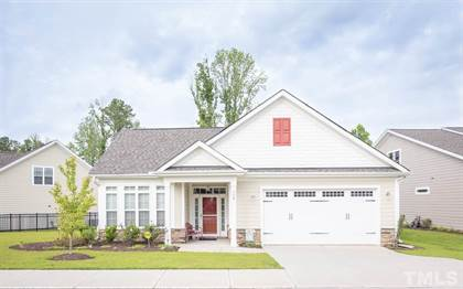Residential Property for sale in 108 Balsam Lane, Clayton, NC, 27527