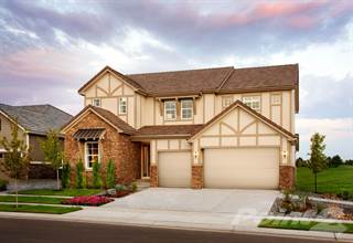 Single Family for sale in 16181 Mount Oso Place, Broomfield, CO, 80023