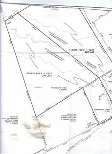 Residential Property for sale in 3593, lot 2AX, OLD GUYSBOROUGH ROAD, DEVON, Devon, Nova Scotia
