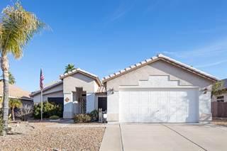 Single Family for sale in 10638 E EL MORO Avenue, Mesa, AZ, 85208
