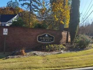 Land for sale in 0 Spanish Moss Lane, Lawrenceville, GA, 30045