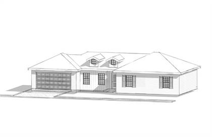 Residential Property for sale in 203 Fieldstone  CIR, Gravette, AR, 72736