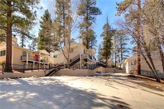 Comm/Ind for sale in 728 Paine Road, Big Bear Lake, CA, 92315