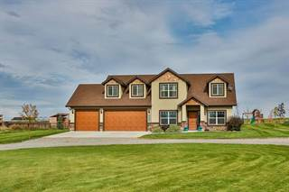 Single Family for sale in 146 N 200 E, Jerome, ID, 83338