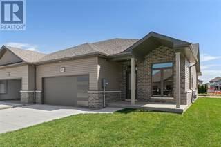 Single Family for sale in 260 HORIZON LANE, Chatham, Ontario, N7L0C2