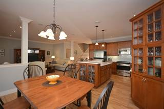 Single Family for sale in 79 CASTLEPARK Grove, Halifax, Nova Scotia