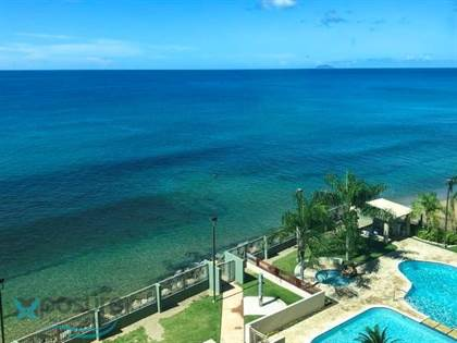 Residential Property for sale in Suite 950 CALLE BASTIA 601, Rincon, PR, 00677