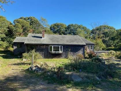 Residential for sale in 80 Great Pond Road, Eastham, MA, 02642