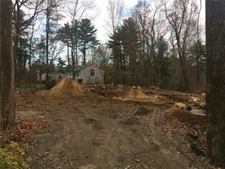 Land for sale in 10 Knotty Oak Shore Road, Greater Greene, RI, 02816