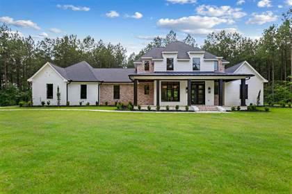 Residential Property for sale in 215 STUMP RIDGE RD, Brandon, MS, 39047