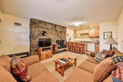 Residential Property for sale in 471 Hi Country Drive Bld 6 Unit 11-12, Winter Park, CO, 80482