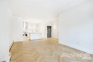Apartment for rent in Mohawk, Brooklyn, NY, 11238