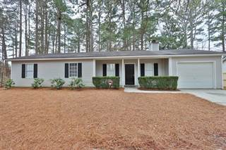Single Family for sale in 443 Johnson Road, Lawrenceville, GA, 30046