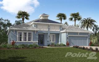 Single Family en venta en 14567 Fruitville Rd., Sarasota, FL, 34240