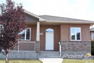 Residential Property for sale in 1911 Kumar LANE, Regina, Saskatchewan, S4X 0A5