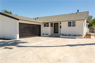 Single Family for sale in 7622 Bluebell Avenue, Los Angeles, CA, 91605