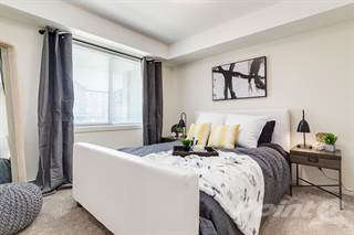 Apartment for rent in McCall Landing - Merlot Style 2 Bd 1 Ba, Calgary, Alberta