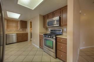 Single Family for sale in 6929 El Cajon Court NW, Albuquerque, NM, 87120
