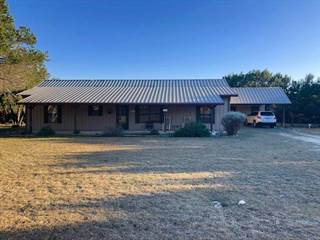 Single Family for sale in 69 Other, Leakey, TX, 78873