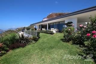 Residential Property for sale in Garajau - Caniço, Garajau, Madeira