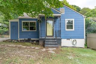 Single Family for sale in 2412 NE Amber St, Knoxville, TN, 37917