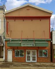 Multi-family Home for sale in 307 Elm Street, Tionesta, PA, 16353