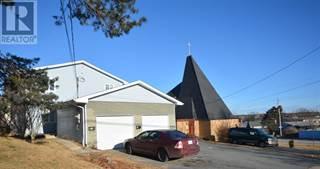 Multi-family Home for sale in A & B 6 Auburn Avenue, Halifax, Nova Scotia, B3R1K4